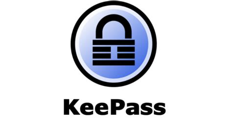 Managing my passwords with KeePass and OwnCloud | Gabriel's Tech blog